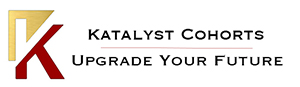 Online Training Courses | Katalyst Cohorts